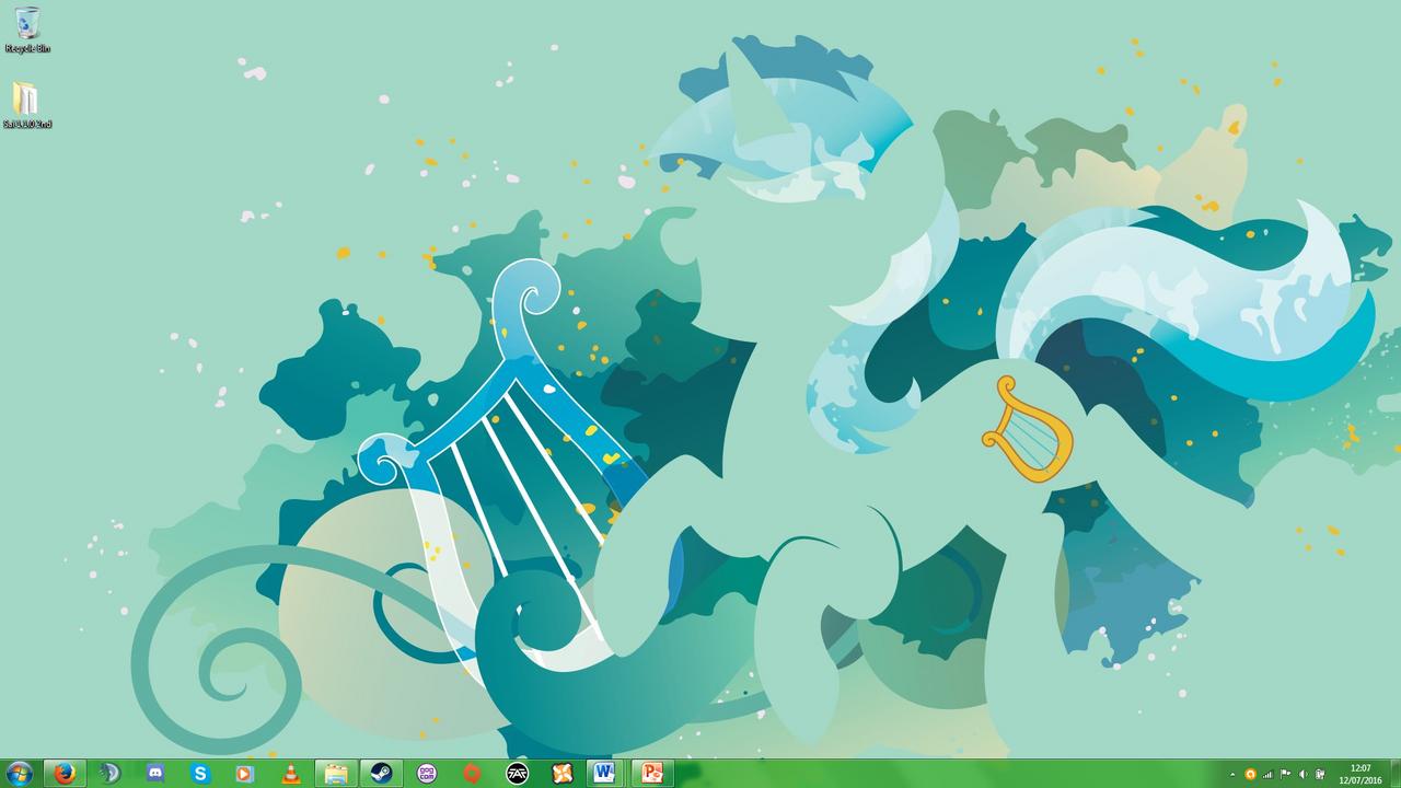 desktop2_by_scopeeva-da9tm9t.png