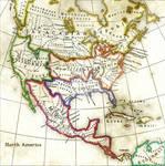 Steamopera North America