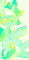 daily:lyra