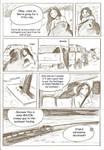 Mothman page 11 by ShinyAquaBlueRibbon