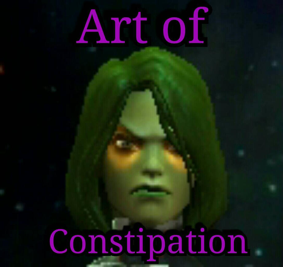 contest_of_champions_gamora_meme_2_by_darklightclad dbdz2i4 contest of champions gamora meme 2 by darklightclad on deviantart
