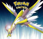 Fakemon United - Unitiel