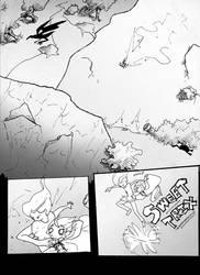 TCOR Finale Page 39