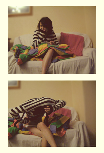 put your clothes on  by RunWhiteRabbit - AvaTarLaR�M - 2