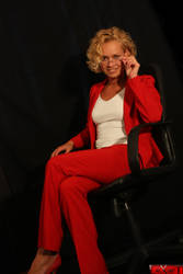 Business Women 5