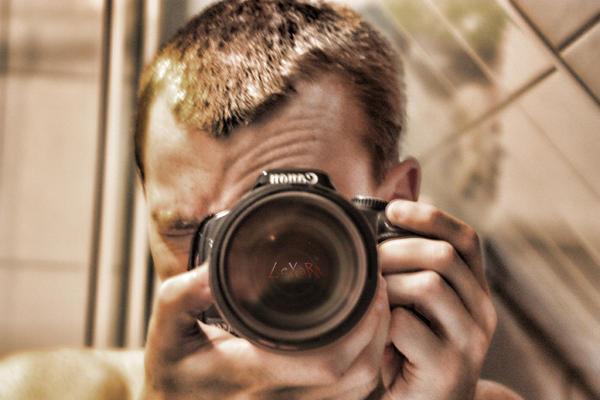 LexartPhotos's Profile Picture