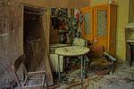 broken home #1