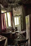 broken home #2