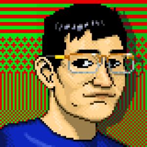 WOTTAN92's Profile Picture