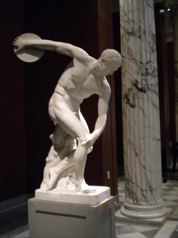 Vajarstvo-skulpture Stckhlm5_by_Johny_pt
