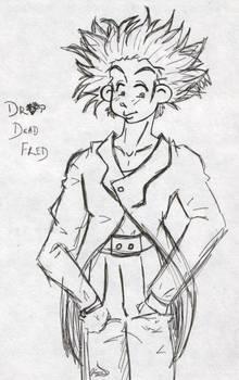 Durapu Deddo Fureddo