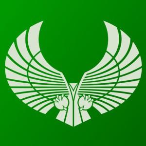 Romulan64's Profile Picture