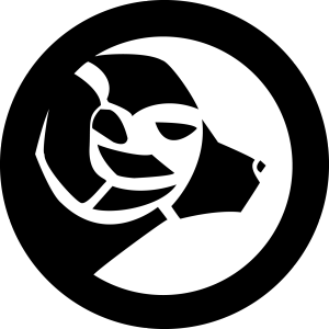 CMKook-24601's Profile Picture