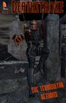 Deathstroke: The Terminator Returns