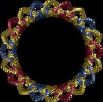 Circle 20 Trek hearts