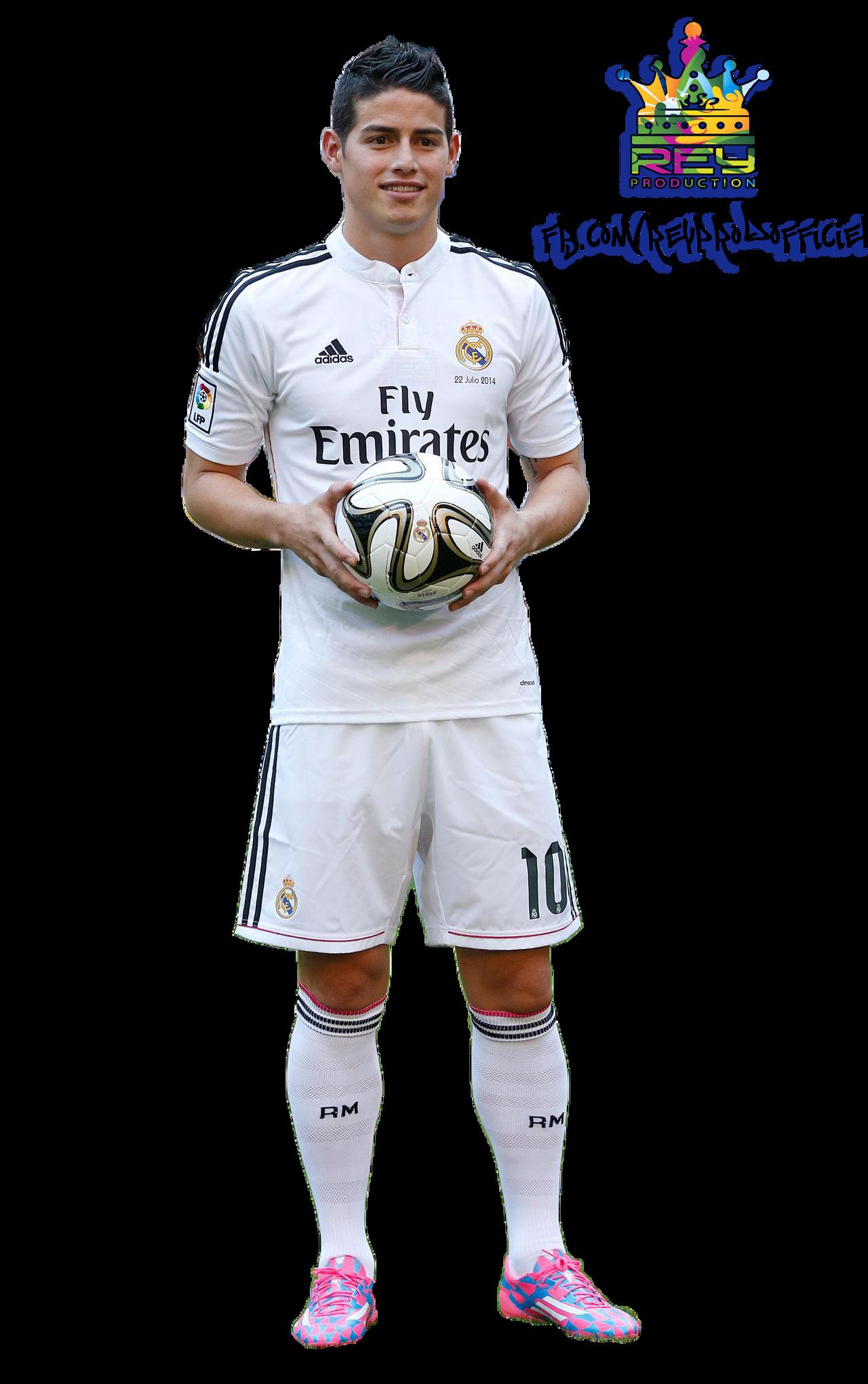 Real Madrid Membership Pack