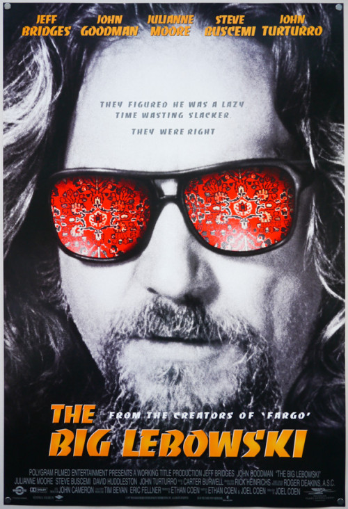 the_big_lebowski_poster__by_leonrock84-d