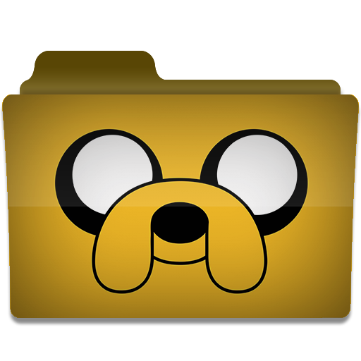 Pictures of Cool Mac Folder Icons - #rock-cafe
