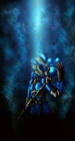 Stardust Summoner