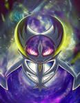 Pokemon: Lunaala MoonStone Version