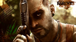 Far Cry 3 Wallpaper