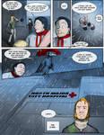 DeviantDead: Round 4 Page 8