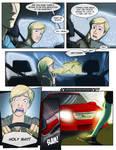 DeviantDead: Round 4 Page 10