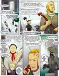 DeviantDead: Round 4 Page 17