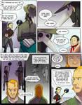 DeviantDead: Round 4 Page 18