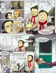 DeviantDead: Round 4 page 19