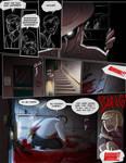 DeviantDead: Round 4 Page 29