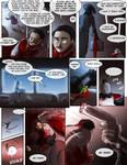 DeviantDead: Round 4 Page 30