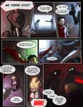 DeviantDead: Round 4 Page 31