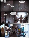 DeviantDead: Round 4 Page 32