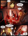 DeviantDead: Round 4 Page 38