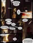 DeviantDead: Round 4 Page 39