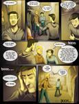 DeviantDead: Round 4 Page 41