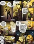 DeviantDead: Round 4 Page 42