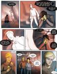 DeviantDead: round 4 Page 46