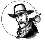 Sam Elliot's Mustache