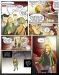 DeviantDEAD Final: Page 20