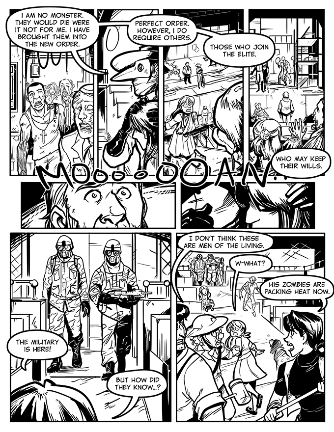 DeviantDEAD Final: Page 28 by Crispy-Gypsy