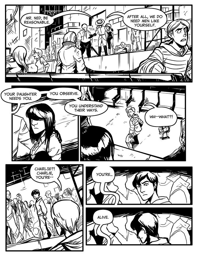 DeviantDEAD Final: Page 29 by Crispy-Gypsy