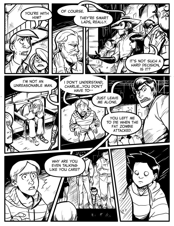 DeviantDEAD Final: Page 31 by Crispy-Gypsy