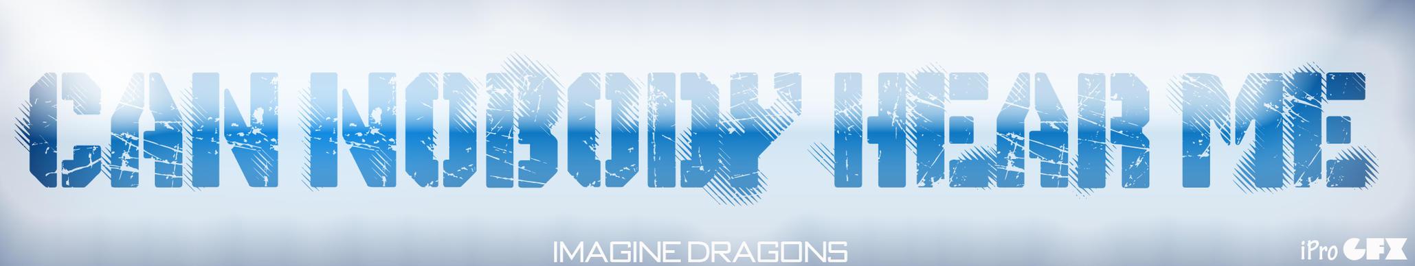 #imaginedragonsfanart | Explore imaginedragonsfanart on ...