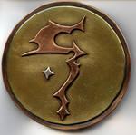 Razielim Emblem