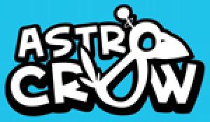 AstroCrow's Profile Picture