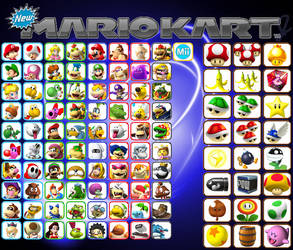 Just Call Me J On Dragon Koopa Pride Deviantart Mario kart was clearly a tough act to follow, but the next title didn't disappoint. deviantart