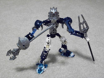 Toa J MOC by Just-Call-Me-J