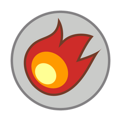 Fire Bro. emblem
